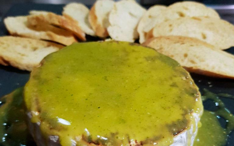 Camembert 2