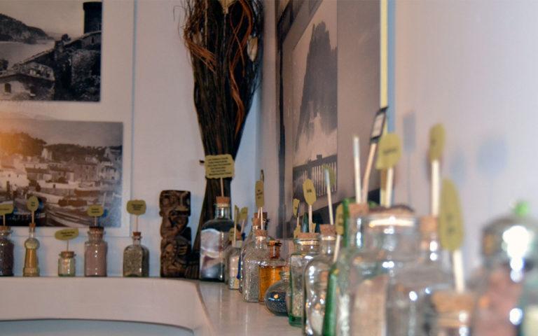 restaurante-tapas-del-mar-tossa-2