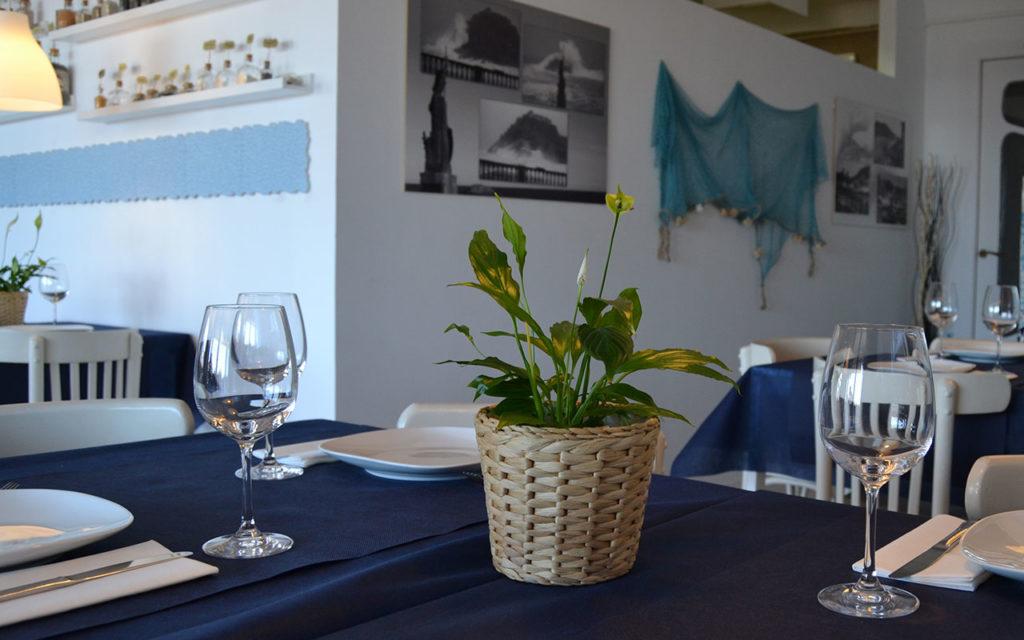 restaurante-tapas-del-mar-tossa-3
