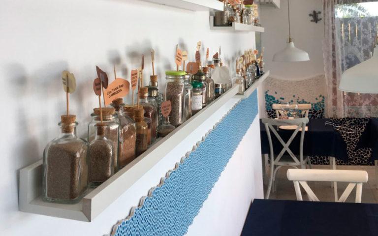 restaurante-tapas-del-mar-tossa-4