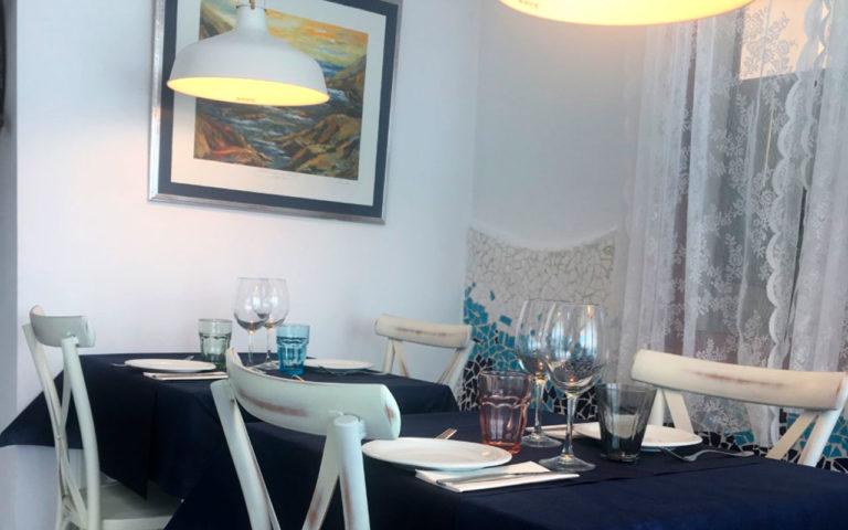 restaurante-tapas-del-mar-tossa-5