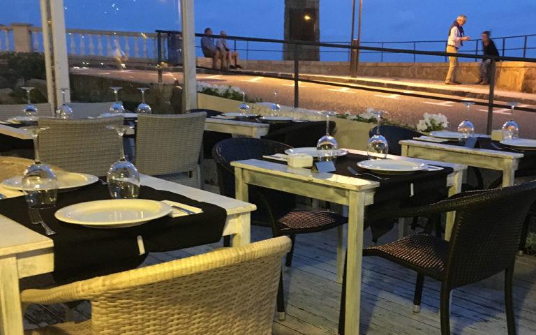 restaurante-terraza-tapas-del-mar-tossa-3