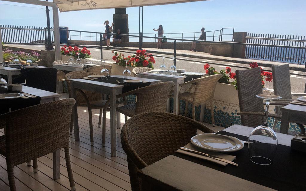 restaurante-terraza-tapas-del-mar-tossa-4